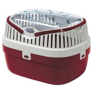Fp Aladino - Medium - Transportbox - 30x23x21