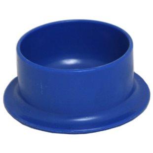 Matskål Gd - Smådjur - Plast
