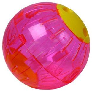 Hamsterboll - Rc - 17Cm - Hamsterkula