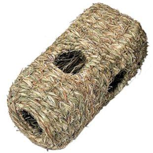Sovtunnel - Hamster - 21 Cm - 6 Hål