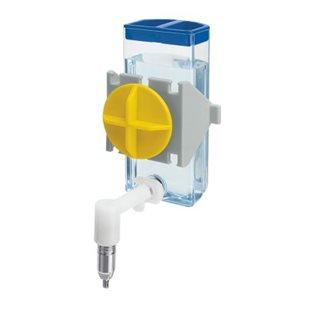 Vattenflaska Sippy - Small - Ferplast - 100 ml