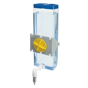 Vattenflaska Sippy - Large - Ferplast - 600 ml