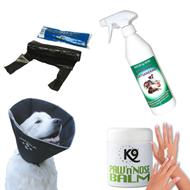 Hygienartiklar