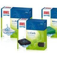Juwel Bioflow - filtermedia