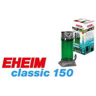 Eheim Classic 150