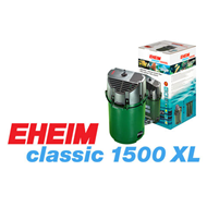 Classic 1500 XL