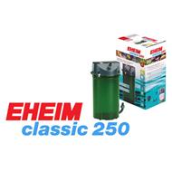 Classic 250