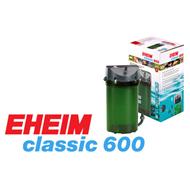 Eheim Classic 600