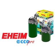 Ecco Pro