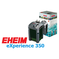 Experience 350
