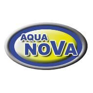 Aqua Nova - Reservdelar