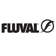 Fluval - Reservdelar