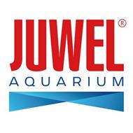 Juwel - Reservdelar