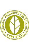 NPA - Natural Products Association