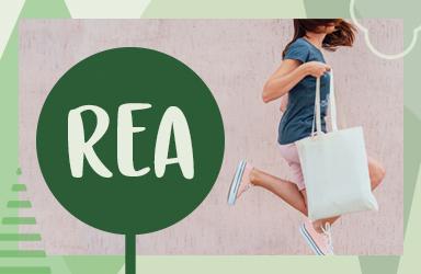 Fynda schyssta naturliga, ekologiska och hållbara produkter till kanonpriser!