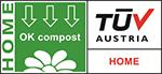 OK Compost Home