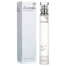 Acorelle Lotus Dream Eau Fraiche, 30 ml