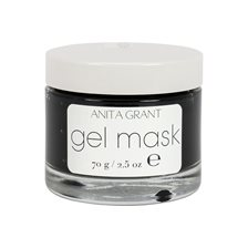 Anita Grant Gel Face Mask, 70 g