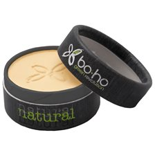 Boho Green Make-Up Organic Matte Eyeshadow, 2,5 g