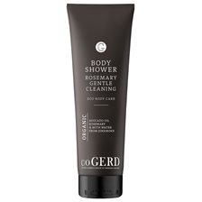 c/o GERD Rosemary Body Shower, 275 ml