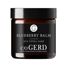c/o GERD Blueberry Balm, 60 ml