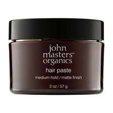 John Masters Organics Hair Paste Medium Hold, 57 g