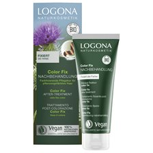 Logona Color Fix After-Treatment, 100 ml