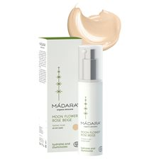Madara Moon Flower Rose Beige Tinting Fluid, 50 ml