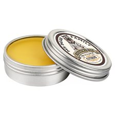 Mr Bear Family Moustache Wax, 30 ml
