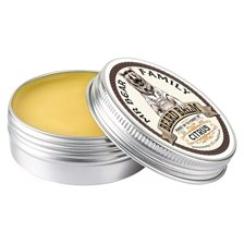 Mr Bear Family Beard Balm, 60 ml