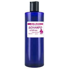 MacUrth Schampo Vildros, 500 ml