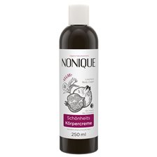 Nonique Luxurious Body Cream, 250 ml