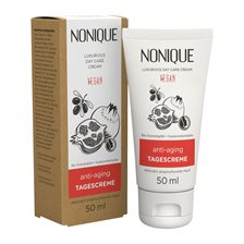 Nonique Anti-Aging Day Cream, 50 ml