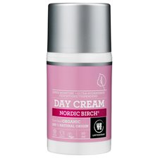 Urtekram Nordic Birch Day Cream, 50 ml