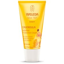 Weleda Calendula Weather Protection Cream, 30 ml