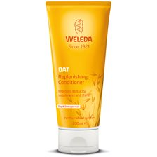 Weleda Oat Replenishing Conditioner, 200 ml