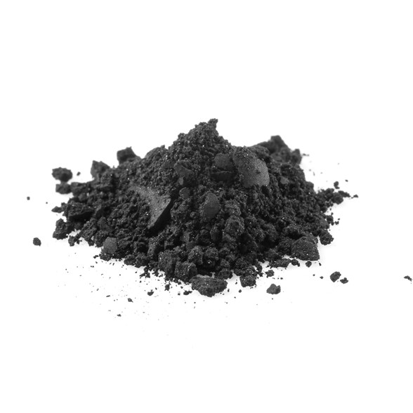 Akoma Activated Charcoal, 60 g