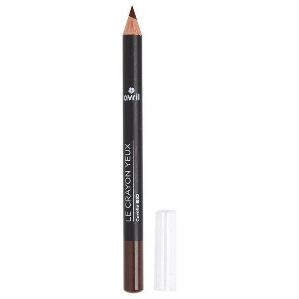 Avril Organic Eye Pencil, 1 g
