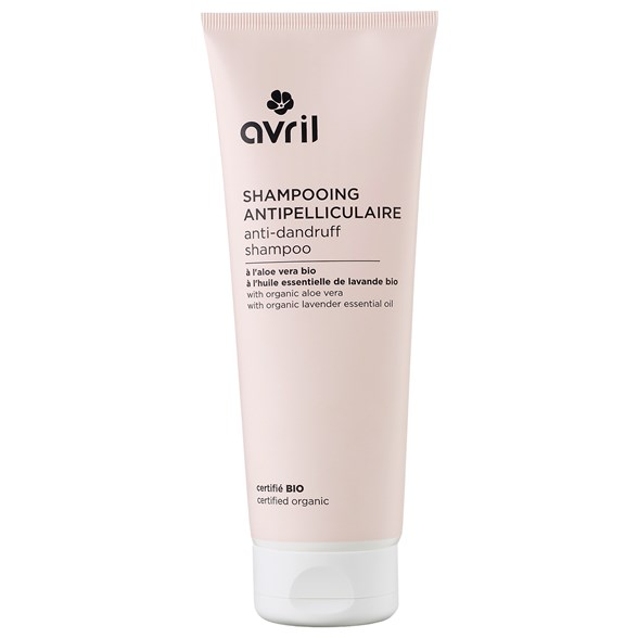 Avril Anti-dandruff Shampoo, 250 ml