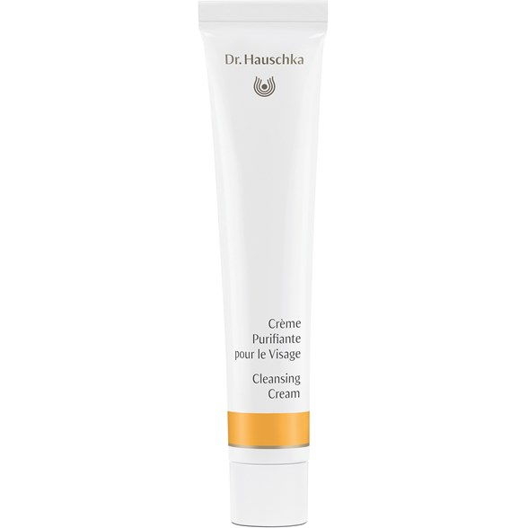 Dr. Hauschka Cleansing Cream, 50 ml