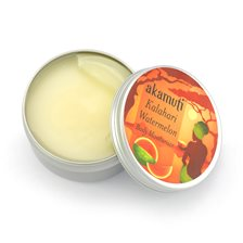 Akamuti Kalahari Watermelon Body Moisturiser, 100 ml