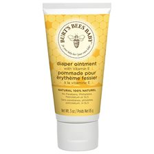 Burt's Bees Baby Diaper Ointment, 85 g
