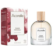 Acorelle Tendre Patchouli Eau de Parfum Spray, 50 ml