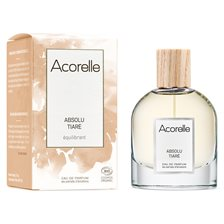 Acorelle Absolu Tiare Spray Perfume, 50 ml