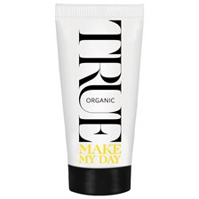 True Organic of Sweden Make My Day Face Cream, 30 ml
