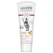 Lavera Kids Toothpaste, 75 ml