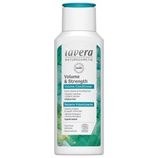 Lavera Volume & Strength Conditioner, 200 ml