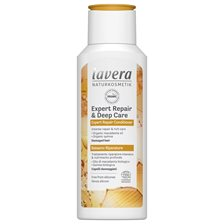 Lavera Expert Repair & Deep Care Conditioner, 200 ml