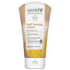 Lavera Self Tanning Lotion, 150 ml