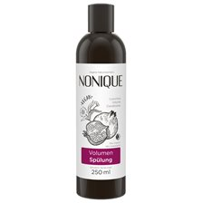 Nonique Luxurious Volume Conditioner, 250 ml